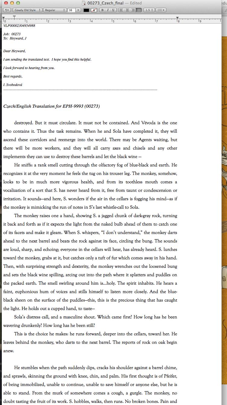 Fin Alternative du Bateau de Thésée [Version 00273] Pages_Manquantes_2