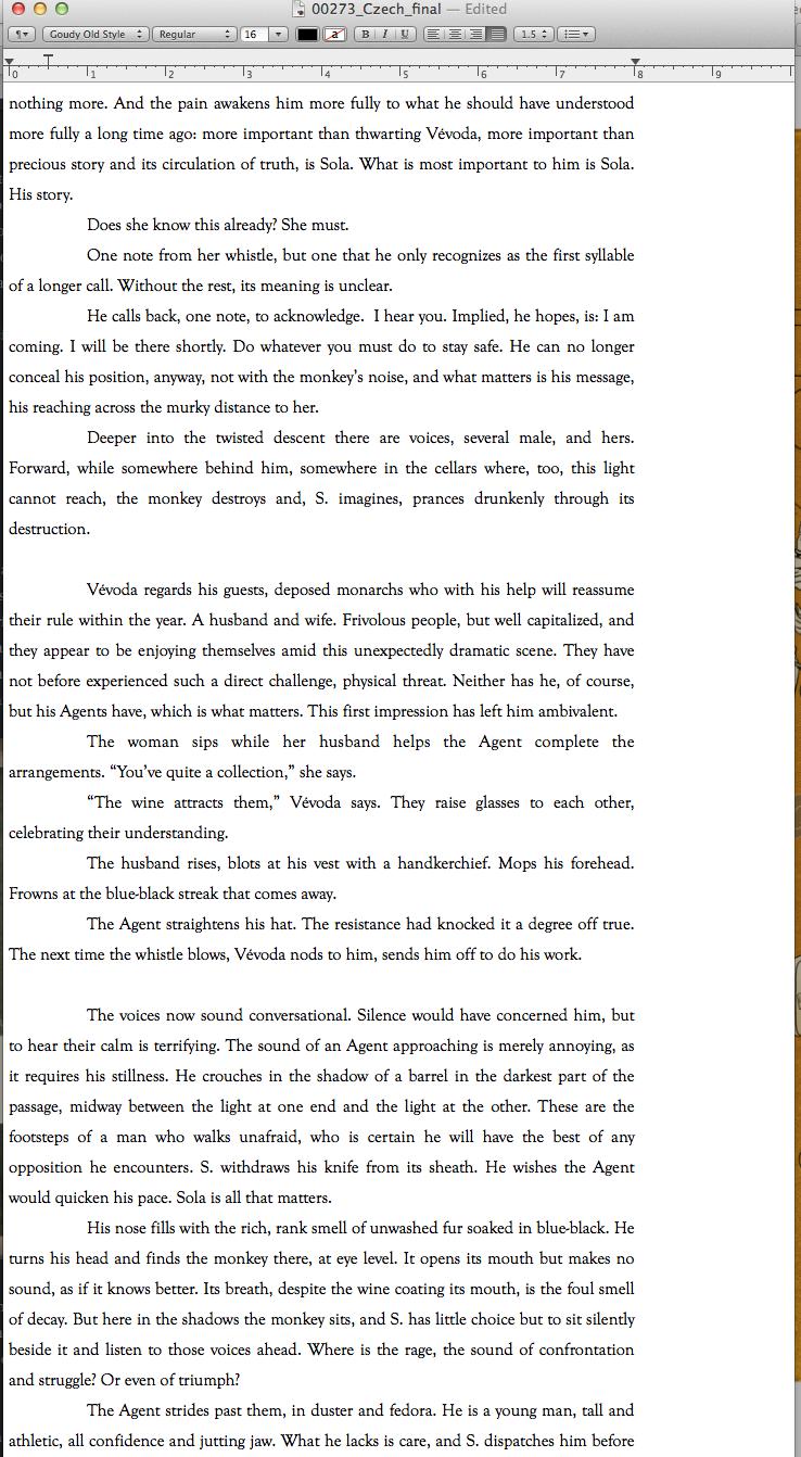 Fin Alternative du Bateau de Thésée [Version 00273] Pages_Manquantes_3