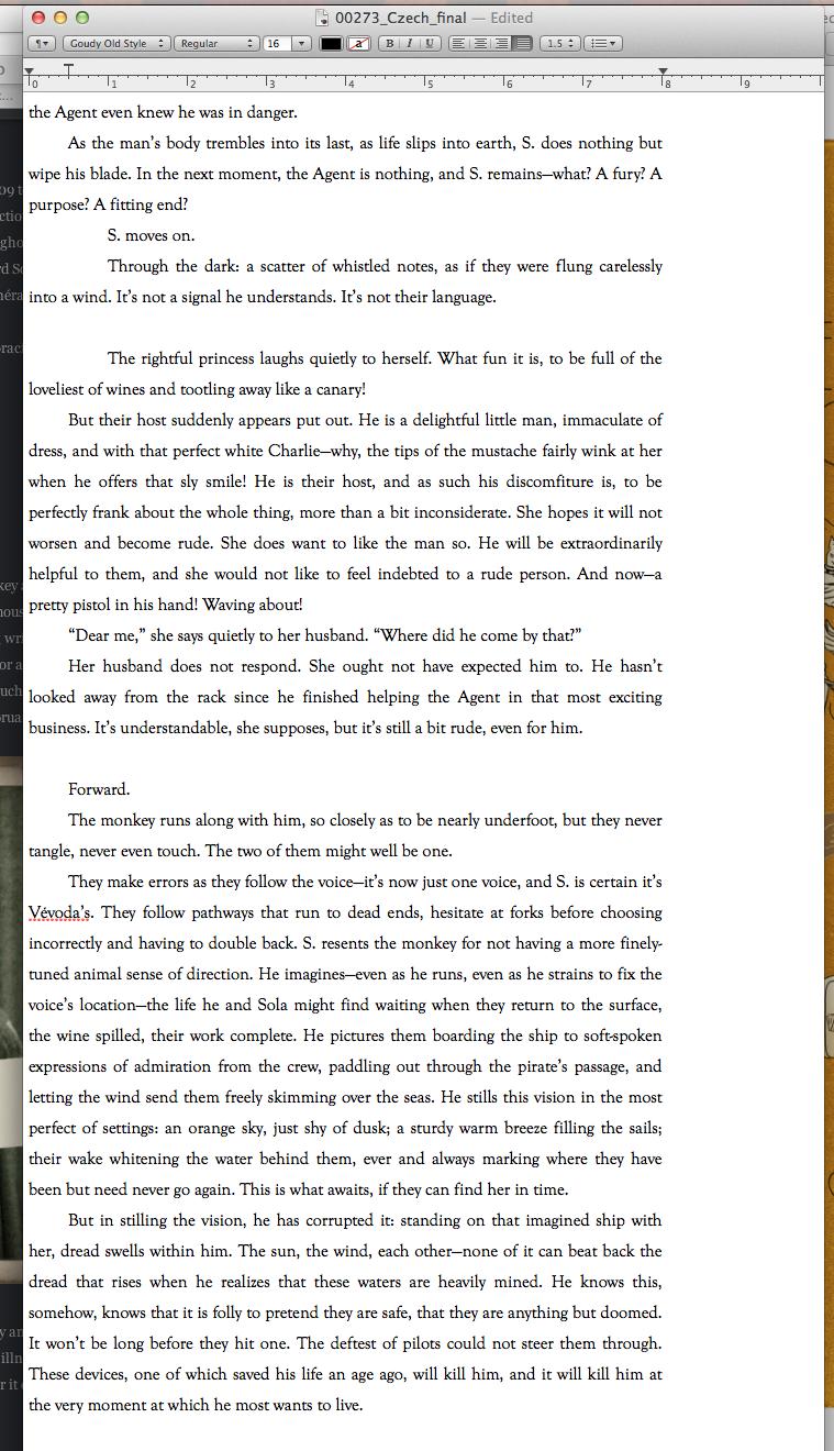 Fin Alternative du Bateau de Thésée [Version 00273] Pages_Manquantes_4