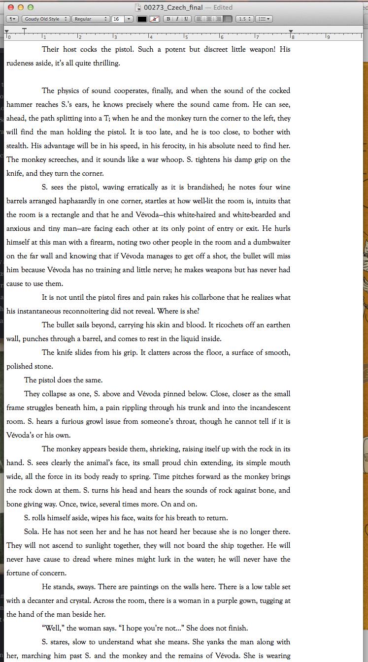Fin Alternative du Bateau de Thésée [Version 00273] Pages_Manquantes_5