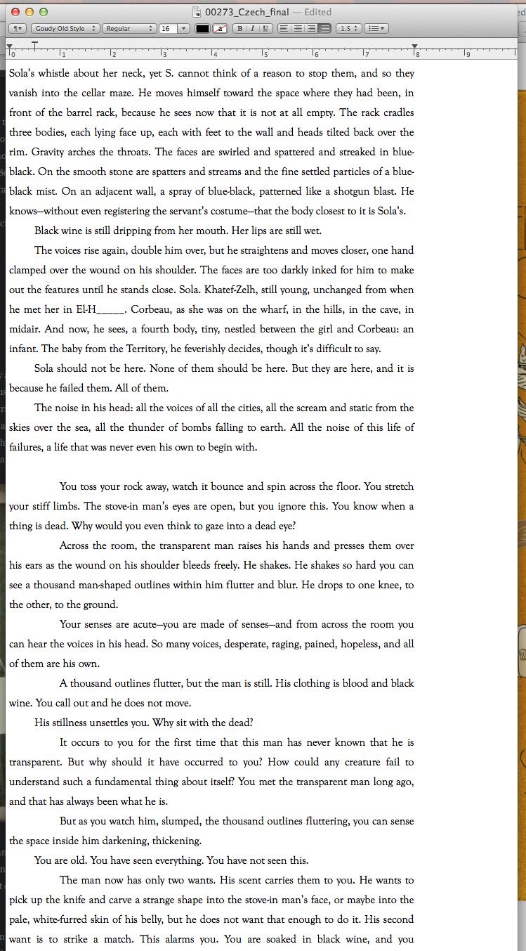 Fin Alternative du Bateau de Thésée [Version 00273] Pages_Manquantes_6